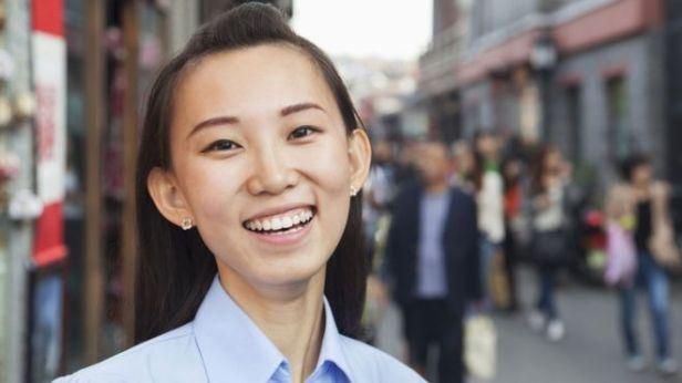 Học sinh châu Á thống trị xếp hạng Pisa