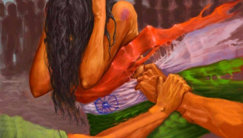 rape-of-womanhood-in-india-and-respect-women-save-women-save-india.jpg