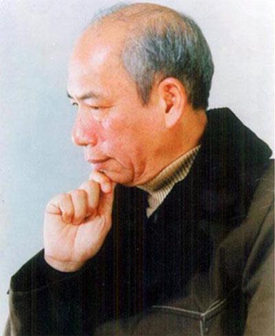 Triết gia quan trọng nhất Việt Nam thế kỷ XX- Lương Kim Định