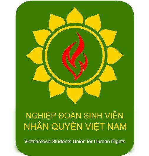 cropped-nghiep-doan-sinh-vien-logo1