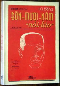 40_nam_noi_lao
